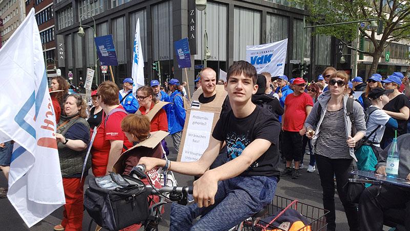 erfahrungen-europaeische-protesttag