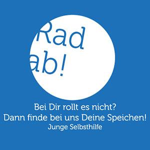 https://www.facebook.com/jungeselbsthilfeberlin/