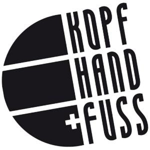 https://www.kopfhandundfuss.de/