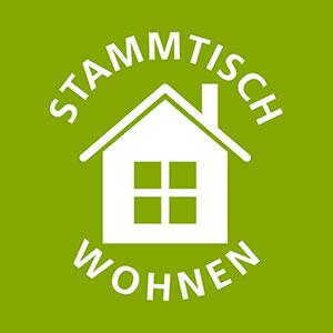 https://stammtisch-wohnen.de/