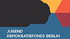 www.stark-gemacht.de
