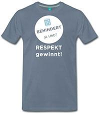 unser kleiner Shirt-Shop auf spreadshirt